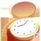 Mutti Shiva Uhr